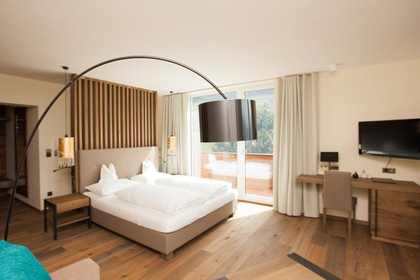 Hotel Zirmerhof & Residence - фото 12