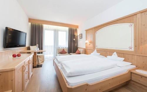 Hotel Zirmerhof & Residence - фото 2