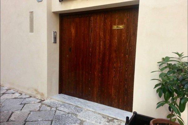Casa Laure - фото 11