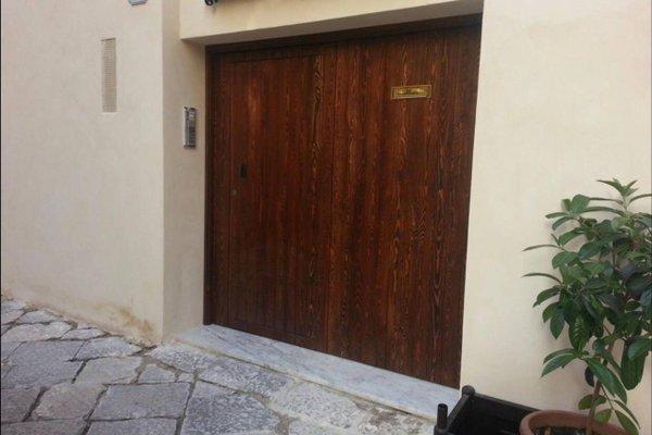 Casa Laure - фото 12