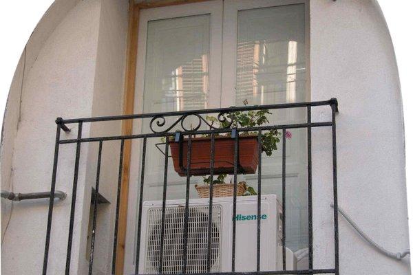 Casa Laure - фото 4