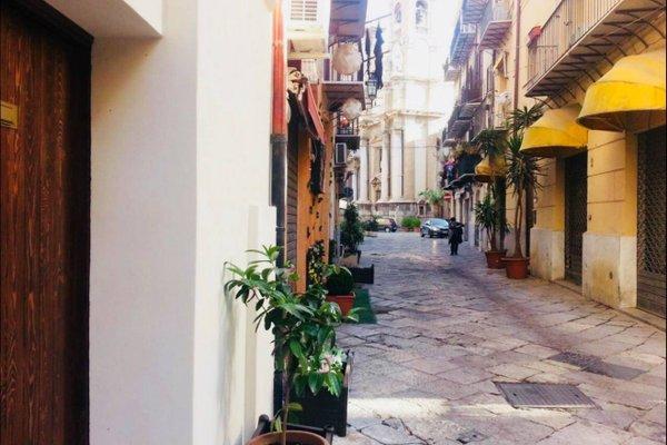 Casa Laure - фото 9