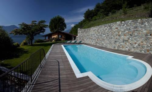 Villa Carolin - фото 4