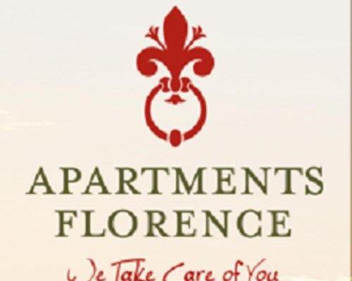 Apartments Florence- Santa Maria Novella - фото 14