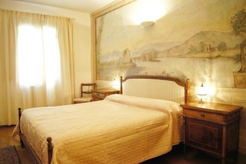 Melarancio Apartments - фото 13