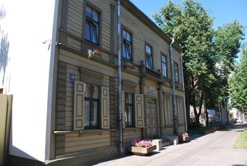 Lenina apartamenti - фото 14