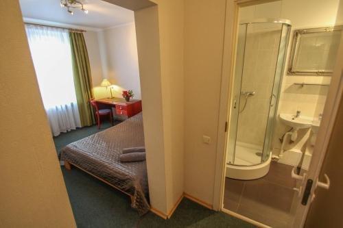 Lenina apartamenti - фото 11