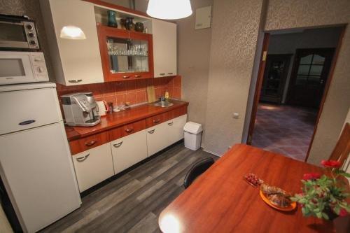 Lenina apartamenti - фото 13