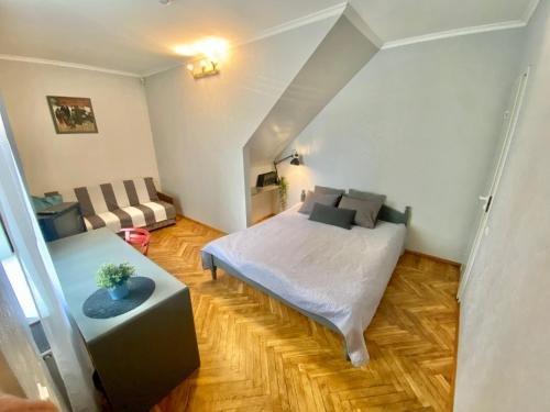 Lenina apartamenti - фото 2