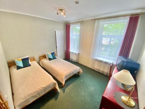 Lenina apartamenti - фото 3