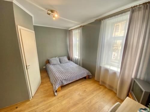Lenina apartamenti - фото 6
