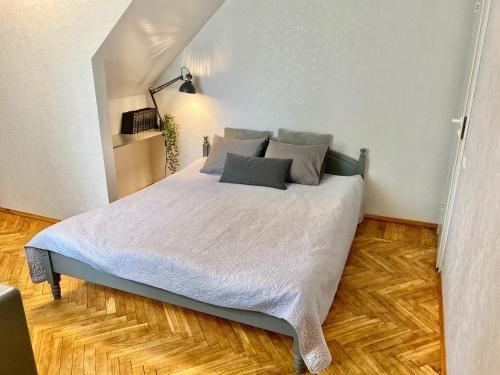 Lenina apartamenti - фото 7