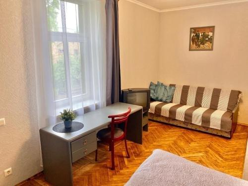 Lenina apartamenti - фото 8