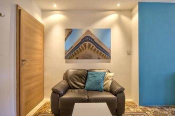 Valletta Barrakka Suites - фото 50