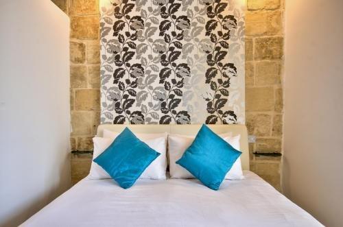 Valletta Barrakka Suites - фото 1