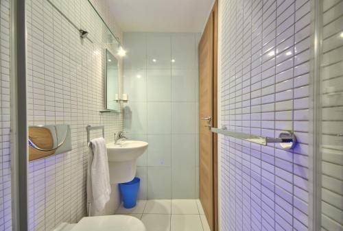 Valletta Barrakka Suites - фото 11