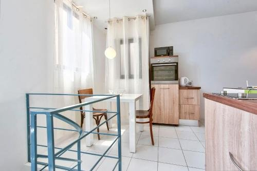 Valletta Barrakka Suites - фото 13