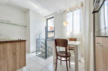 Valletta Barrakka Suites - фото 14