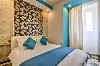 Valletta Barrakka Suites - фото 2
