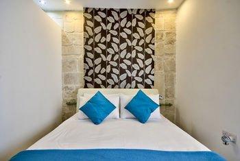 Valletta Barrakka Suites - фото 3