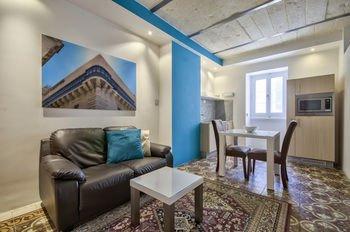 Valletta Barrakka Suites - фото 8