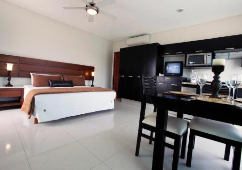 Condominio Marlica - фото 6