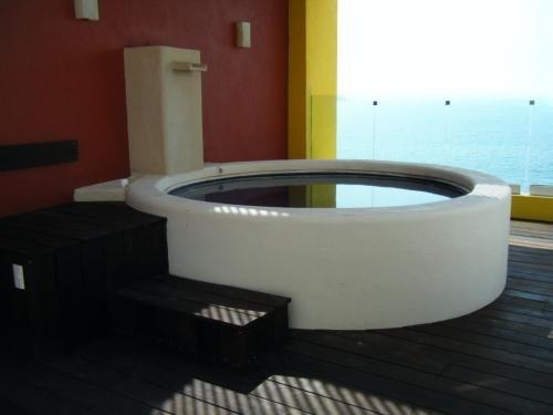 Condominio Marlica - фото 9