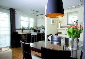 Apartament Solec - фото 10