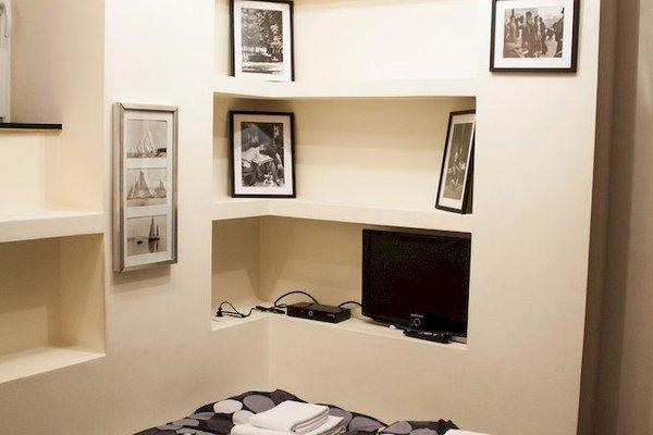 Apartament Solec - фото 15