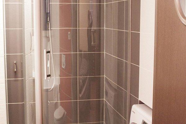 Apartament Solec - фото 8