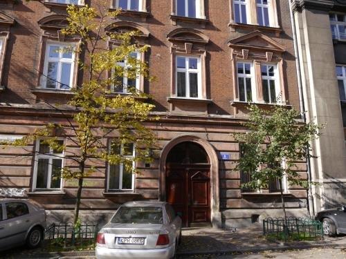 Kasia&Lukasz Apartments - фото 7
