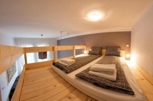 Kasia&Lukasz Apartments - фото 4