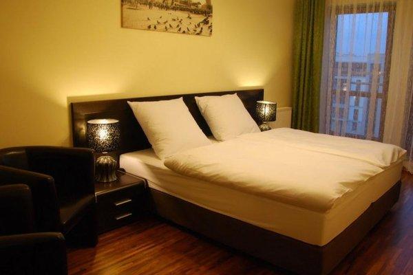 Apartament Elegance - фото 3