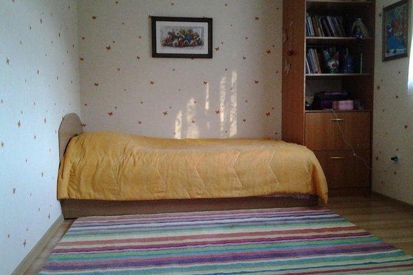 Dom U Ruchya - фото 0