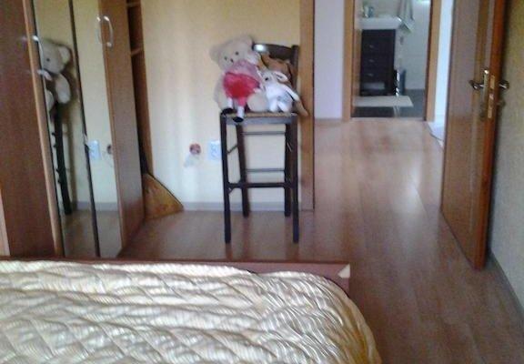 Dom U Ruchya - фото 1