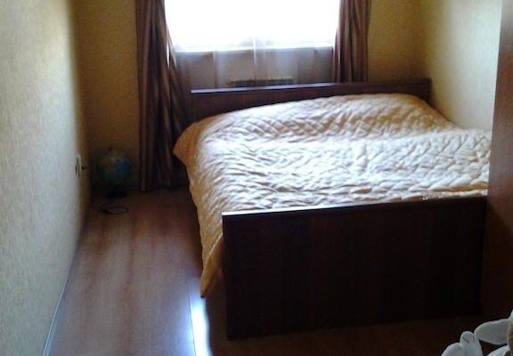 Dom U Ruchya - фото 4
