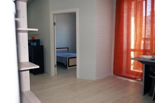 Апартаменты 38 - фото 15