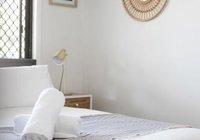 Отзывы Briar Rose Cottages