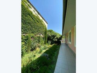 Фото отеля Гостевой дом У Сергея