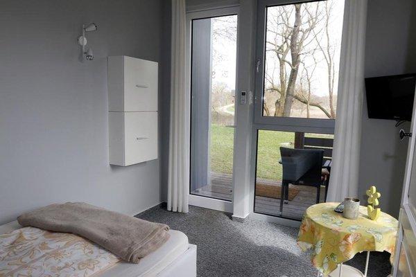 Landhaus Dessau - фото 2