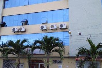 Hotel Azuay
