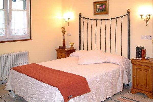 Apartamentos Casa Germana - фото 1