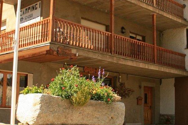 Casa Peret De Pereto - Habitaciones y Apartamentos - фото 50