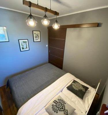 Apartament Platinum - фото 5