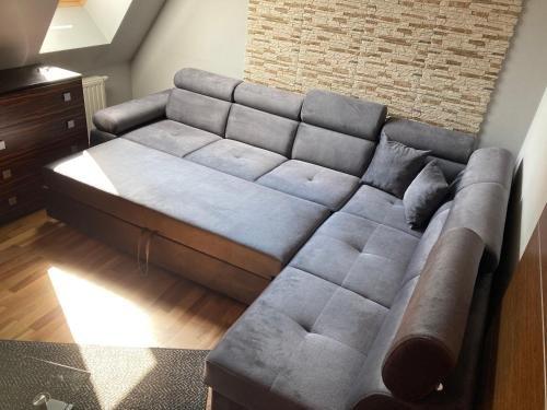 Apartament Platinum - фото 7