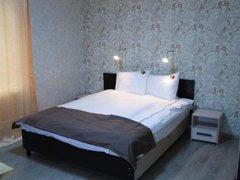 Бамбук Хутор Гостевой дом