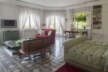 Marechiaro - Villa & Relais - фото 2