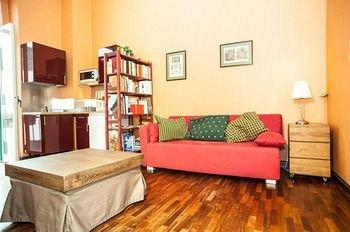 Interno 6 Apartment - фото 2