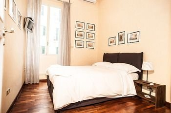 Interno 6 Apartment - фото 3