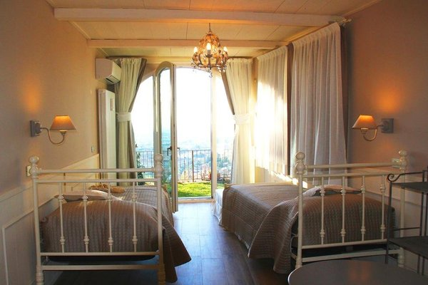 Bed & Breakfast Sant'Erasmo - фото 1